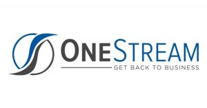 OneStream Recruitment