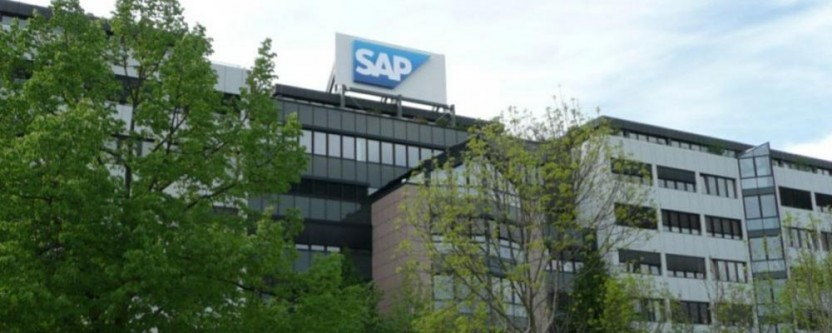 SAP New Product Release
